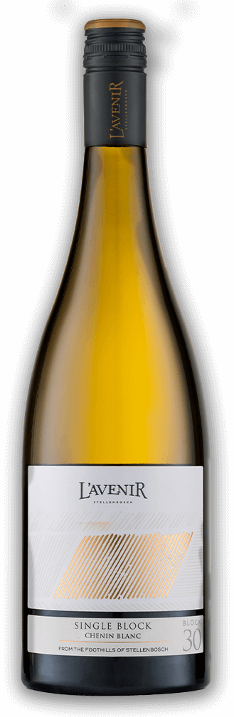 single-block-chenin-blanc